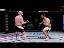 UFC 2 БОЙ Федор Емельяненко vs Роя Нельсона com.vs com.