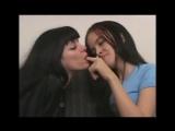 Deep Tongue Kiss
