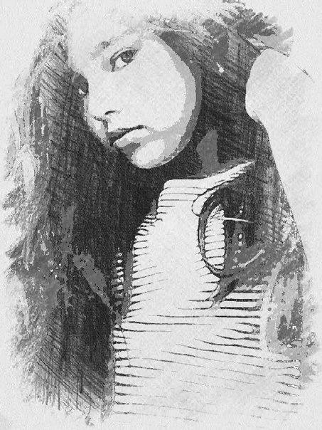 Фото №456239379 со страницы Лизы Комисаренко