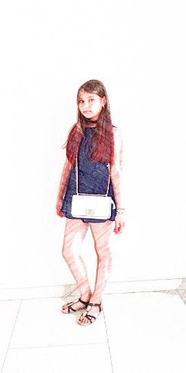 Фото №456239382 со страницы Лизы Комисаренко