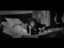 СЛАДКАЯ ЖИЗНЬ (1960) - драма. Федерико Феллини
