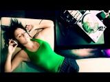 Kasino - Stay Tonight 2012 (Metyou Remix)
