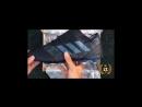 Обзор Adidas Nemeziz 17 2 FG