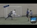 Южный Див Махалла Юнайтед Аталанта тур 8 VK версия