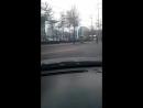Nur Sultan - Live