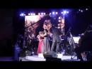 Опен музык в отеле Hyatt Regency Tashkent Милена и Азиза.mp4