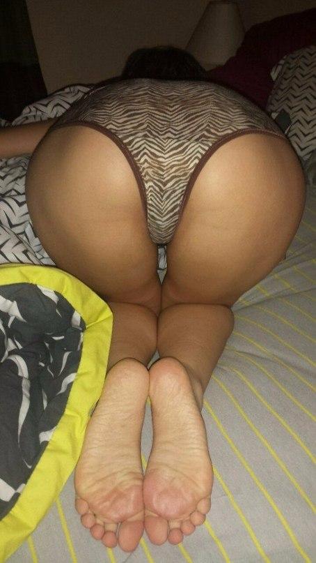 Смотреть Домашнее Порно С Друзьями