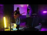 Amor Entrave - Koрабли (Live, Ekb, 12-05-17)
