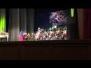 Тувинский национальный оркестр Игра престолов