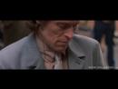 Святые из Бундока (The Boondock Saints, 1999) Goblin