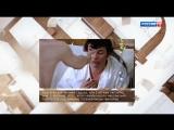 Судьба человека с Борисом Корчевниковым [18/01/2018, Ток Шоу, SATRip]