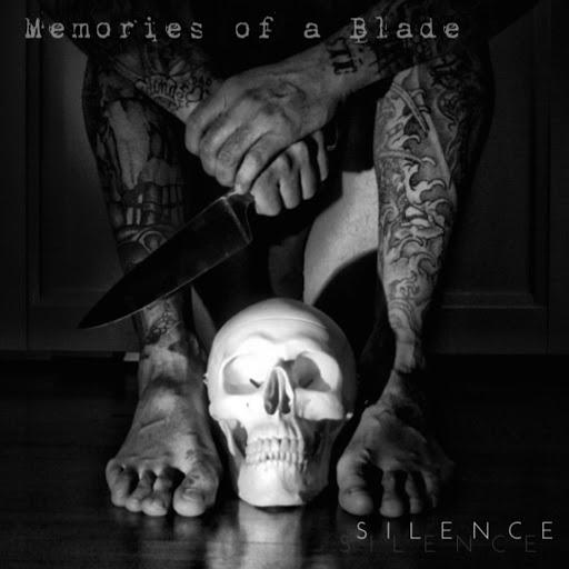 Silence альбом Memories of a Blade