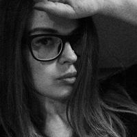 Аватар пользователя: Инна Ковчалова