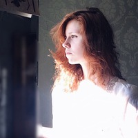 Елизавета Медведева