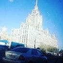 Андрей Щёголев фото #44