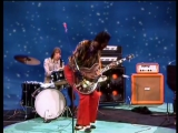 Chuck Berry - Cest La Vie · You Never Can Tell · Teenage Wedding