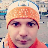Олег Фирсов