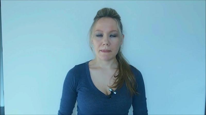 Упражнения при шейном остеохондрозе и нестабильности шейного отдела (1)