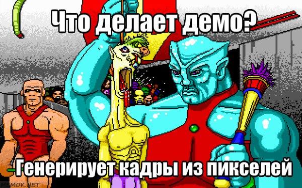 https://pp.userapi.com/c841534/v841534669/46b6e/MaPvhJ7TuZY.jpg