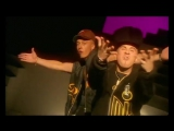 East 17 - It's Alright (Official Music Video).mp4