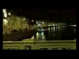 Прогулка по ночному Питеру _hearts_ Поющие мосты _hearts_ Невский проспект за минуту _hearts_ Мои мечты _hearts_ Сон наяву ( 144