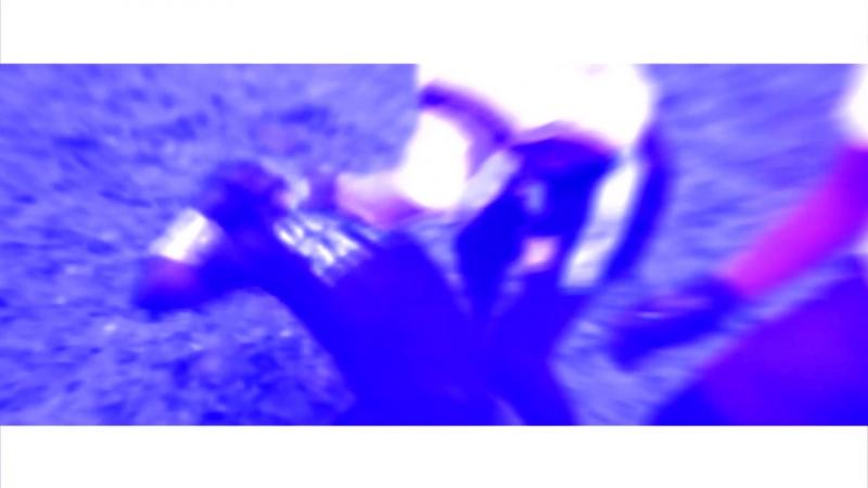 Ṫғᴀɴ ɪsʟᴀɴᴅṪ | B L U E