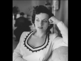 Kay Starr - 1952 #8. Comes A-Long A-Love - Kay Starr