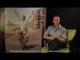 История настоящего Пэдмена. Аруначалам Муруганантам | PadMan | Indian Films