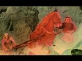 Hedningarna - Drafur Och Gildur