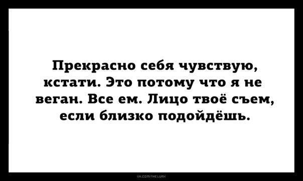 Фото №456265516 со страницы Евгения Обухова