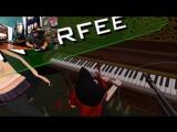 Сыграй мне хорошую песню (VHS Video)