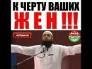 Muhammad Akhi Muslim