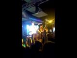 Noize MC в Кемерово - Песня для радио