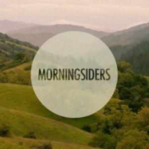 Morningsiders