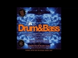 Various Artists,  This is ''Drum &amp  Bass'' Cd.2