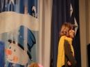 Спектакль по мотивам повести-сказки Маленький принц Антуана де Сент-Экзюпери