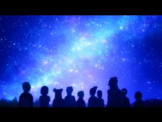 Boruto - Naruto Next Generations / Боруто - новое поколение Наруто - 34 серия [Озвучка - Ban]