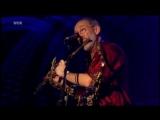 Van Der Graaf Generator -Live Аt Leverkusen 2005 Rockpalast