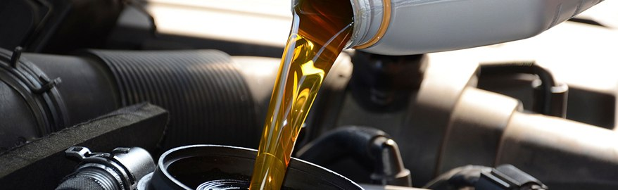 Судьба моторного масла: нефтяники дали прогноз