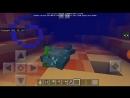 Minecraft 1 3 1 2 13 8 BETA