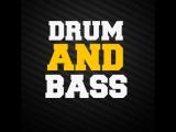 Drum ' n ' Bass # NeuroFunk  VIDEO-Clips