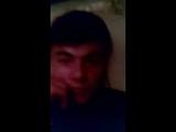 Азиз Каримджанов - Live