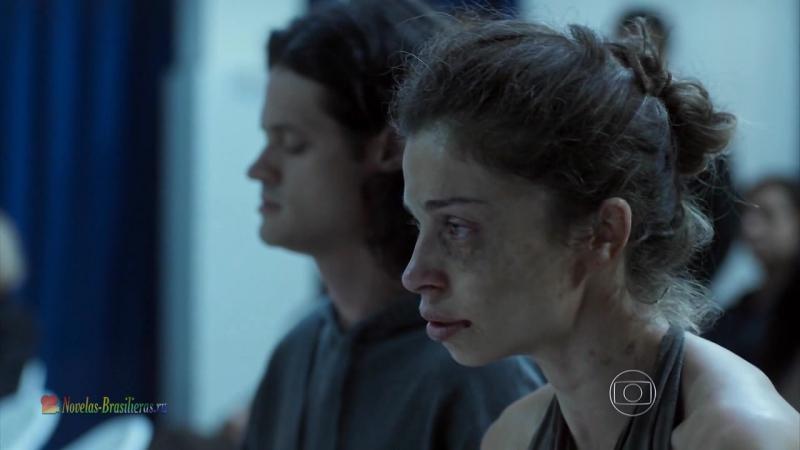 Тайные истины - 63 серия [novelas-brasilieras Alternative Production]