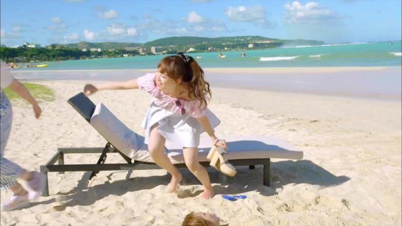 【MV full】 ラブラドール・レトリバー _ AKB48[公式]
