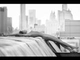 20 Fingers ft. Gillette - Short Dick Man (Ronny Leon 2k17 Remix) MUSIC VIDEO
