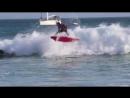 SUP surfing Airton Cozzolino