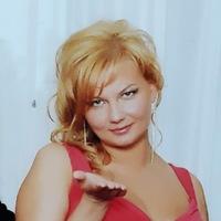 Филонова Настя (Верхоглядова)