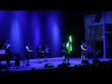 Волынщики - музыка из кф