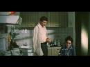 Белый ворон 1980 мелодрама реж Валерий Лонский