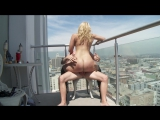 Alexis Texas, Jules Jordan HD 1080, Anal, Blonde, Big Ass, Natural Tits, Blowjo